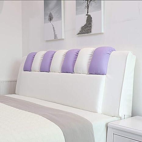 FKYGDQ Almohadilla de soporte de posicionamiento de la cama ...