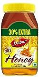 Dabur 100% Pure Honey, 1.3kg