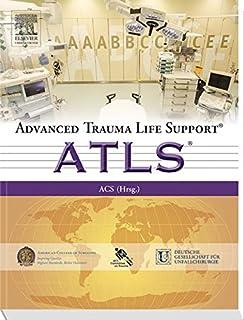 atls student course manual advanced trauma life support amazon de rh amazon de