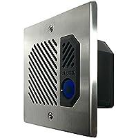 Algo 8201 SIP PoE IP Intercom