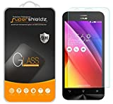 (2 Pack) Supershieldz for Asus ZenFone 2