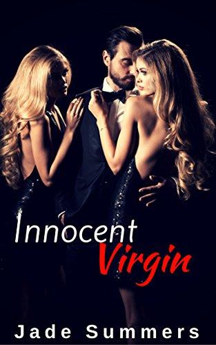 Innocent Virgin (Innocent Sex)