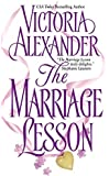 The Marriage Lesson (Effington Family & Friends)