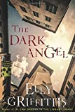 img - for The Dark Angel (Ruth Galloway Mysteries) book / textbook / text book