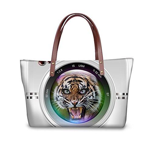 Purse Wallets Bags Women Handbags FancyPrint Casual Shopping C8wcc3132al Foldable tzqnTF