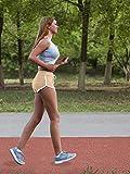 XXTAXN Women's Sexy Booty Running Workout Yoga