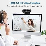 ARCBLD Video Calling Recording Conferencing Live