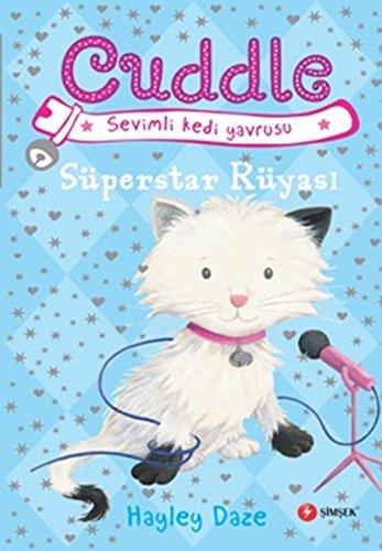 Cuddle 2 - Superstar Ruyasi