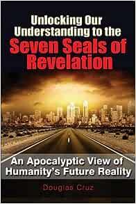 Book of revelation 7 seals