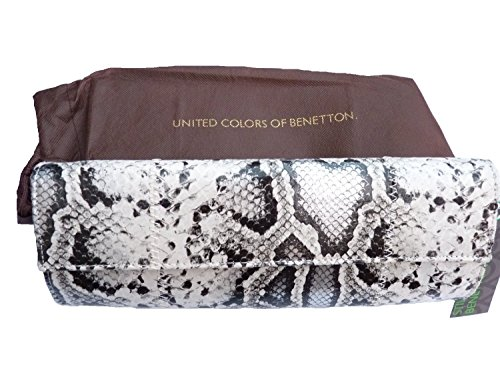 united-colors-of-benetton-womens-clutch-bag