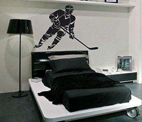power rangers bedroom - 8