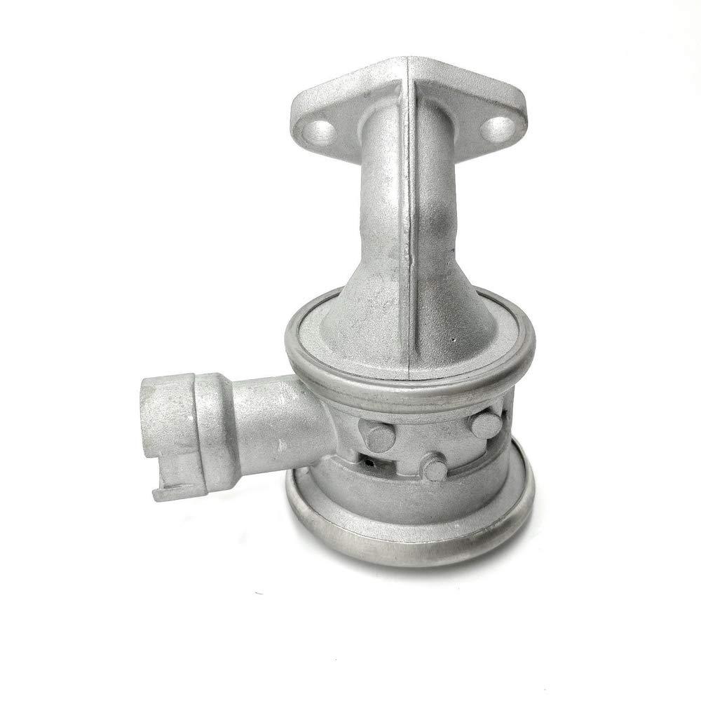 Air Pump Check Valves for E46 325i 325ci 325xi 2.5L / 330Ci 330i 3.0L; E83 X3 M54
