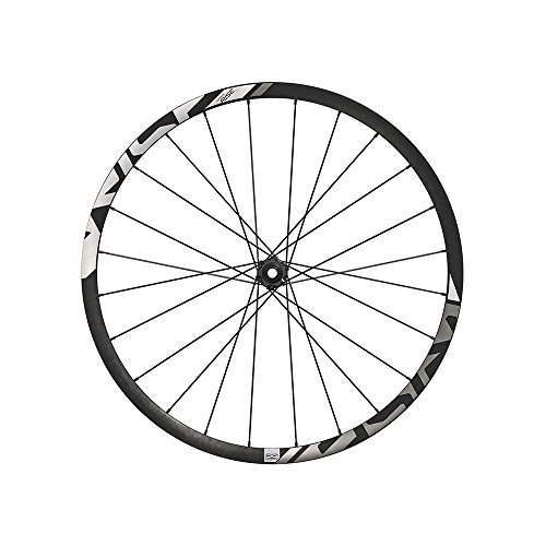 SRAM WH Rise 60 27.5 F Qr/15 B1 Wheel by SRAM0