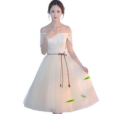 cb9bc0e18aed1 ブライズメイド ドレス ロング パーティードレス ウェディングドレス 花嫁 ドレス ロングドレス ミモレ丈ドレス 締め