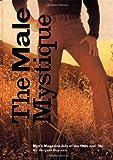 The Male Mystique, Jacques Boyreau, 0811841286