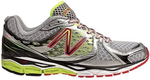 New Balance Men M1080SY3 2E-ancho (ancho): Amazon.es: Zapatos y ...