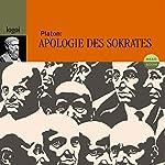 Apologie des Sokrates |  Platon