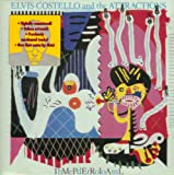 Elvis Costello and the Attractions: Imperial Bedroom