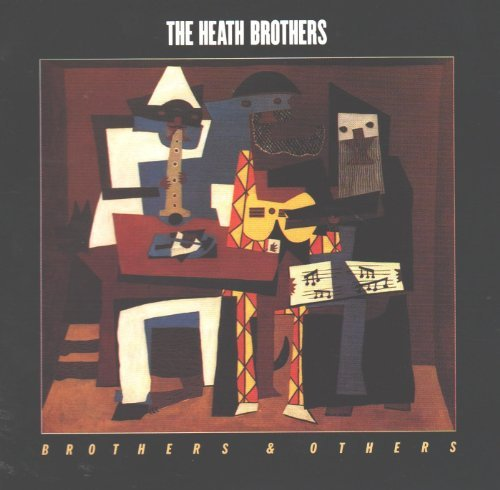 Brothers & Others (The Heath Brothers)