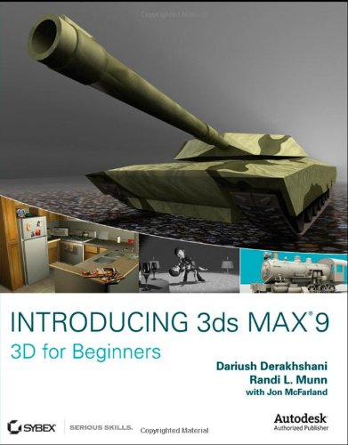 introducing-3ds-max-9-3d-for-beginners-2