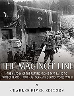 World War Z (film) - Wikipedia