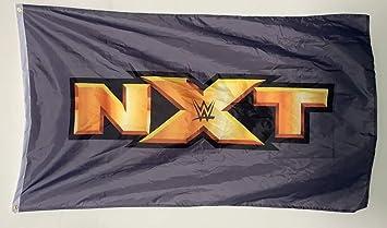 NXT Flag  3X5/'