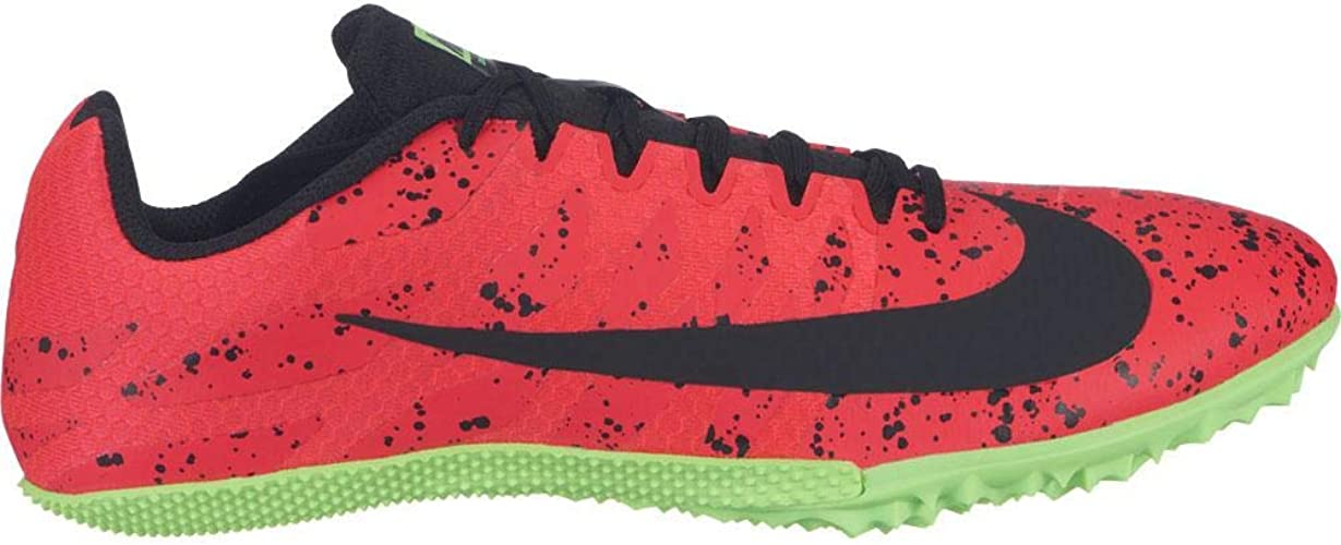 Nike Zoom Rival S 9 Track Spikes 907564
