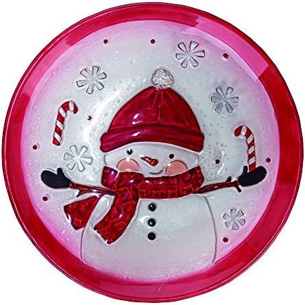 YOLIYANA Damask Seamless Pattern Design Vector Vector Porcelain Plates Ceramic Decorative Plates,jeffcyb9452o,6 Inch