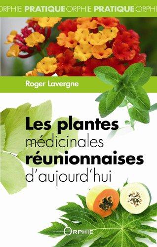 Les-plantes-mdicinales-runionnaises-daujourdhui