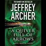 A Quiver Full of Arrows | Jeffrey Archer