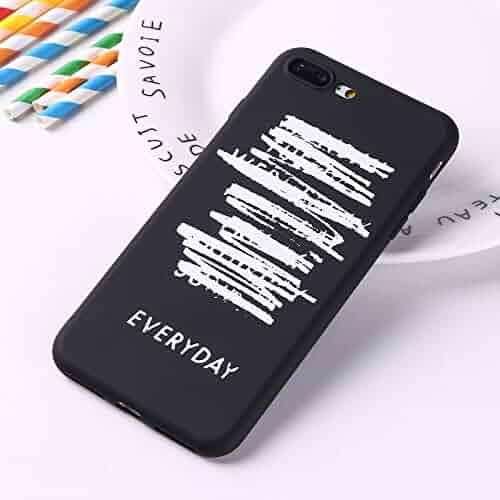 oretech iphone xs max case