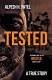 "TESTED: ""The Dream is free but the HU$TLE comes at a cost"""