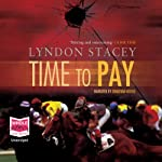 Time to Pay | Lyndon Stacey