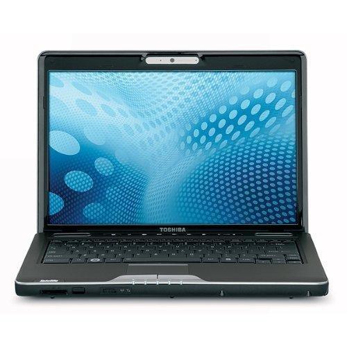 windows 7 toshiba laptop - 1