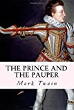 The Prince and the Pauper, Mark Twain, 1500183954