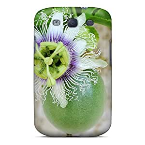 Galaxy Case New Arrival For Galaxy S3 Case Cover - Eco-friendly Packaging(BvlePtp7983ekwwr)