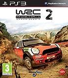WRC 2: FIA World Rally Championship 2011 [Pegi]