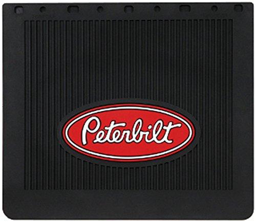 Peterbilt Trucks 16