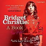 A Book for Her | Bridget Christie
