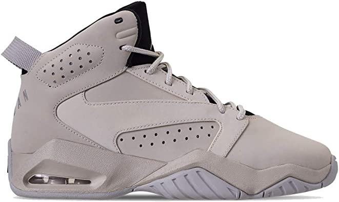 Amazon.com | Nike Jordan Lift Off (gs