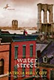 Water Street, Books Central