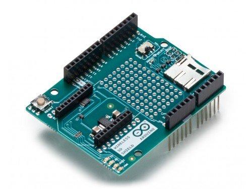 wireless programming - 8