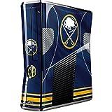 NHL Buffalo Sabres Xbox 360 Sl