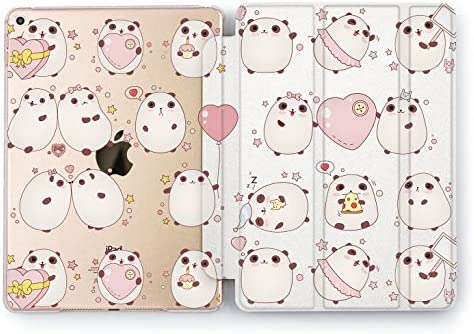 Wonder Wild Adorable Pattern Magnetic product image