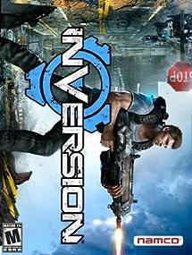 Inversion [Online Game Code]