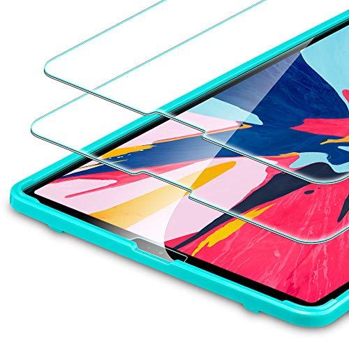 ESR Screen Protector for The iPad Pro 12.9