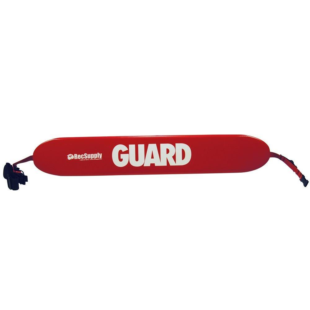 Kemp Lifeguard Pool Rescue Tube