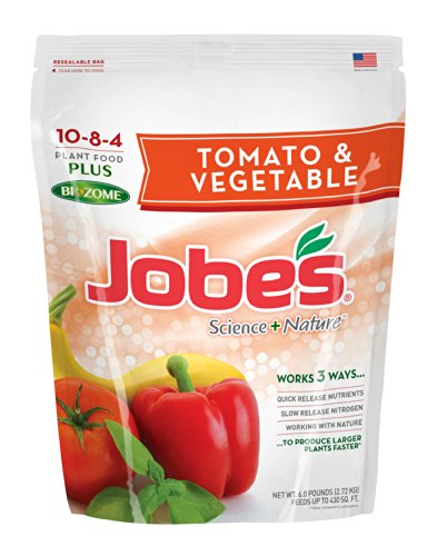 jobes-granular-tomato-and-vegetable-fertilizer-with-biozome-6-pound-bag