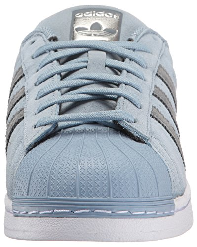 Mode Tactile Ii onix Adidas onix Blue Basket Superstar Homme BtaXR