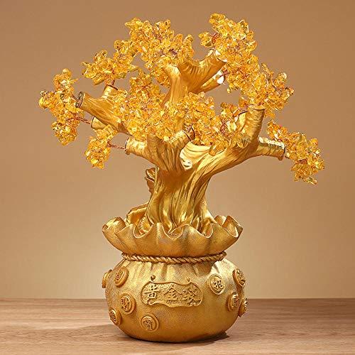 Decoracion de esculturas Escultura Decorativa decoración De ...